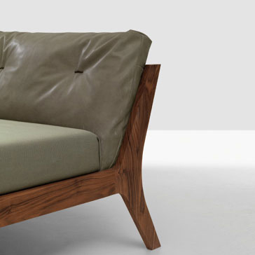 sequoia einrichtungen polsterbetten in aachen in ko qualit t aus naturmaterialien. Black Bedroom Furniture Sets. Home Design Ideas