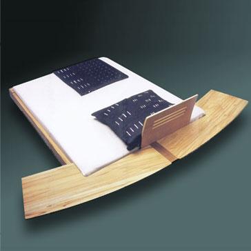 Ruf Betten Fabrikverkauf Kreatif Von Zu Hause Design Ideen