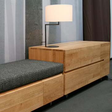 sequoia einrichtungen side 1. Black Bedroom Furniture Sets. Home Design Ideas